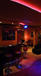 Nightclub Relaxe, Club, Bordell, Bar..., Salzburg