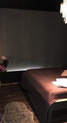 Ambience Österreich Massage Wien