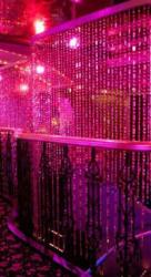 The Beverly Hills Club, Club, Bordell, Bar..., Wien