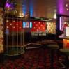 The Beverly Hills Club Wien