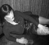 TS Transsexual Lady Nadja, Sexmodels, Wien